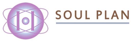 soul plan logo